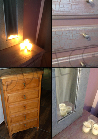 deeeco-magalie-thiebault-ain-chambre-adulte-commode.jpg