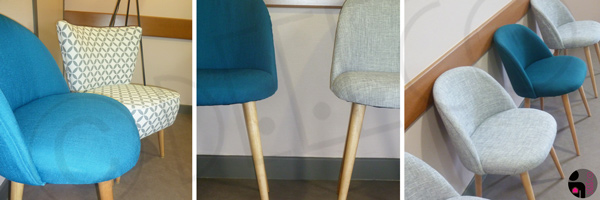 deeeco-magalie-thiebault-decoratrice-decoration-salle-attente-medicale-matiere-bleu-contemporain-cosy-2