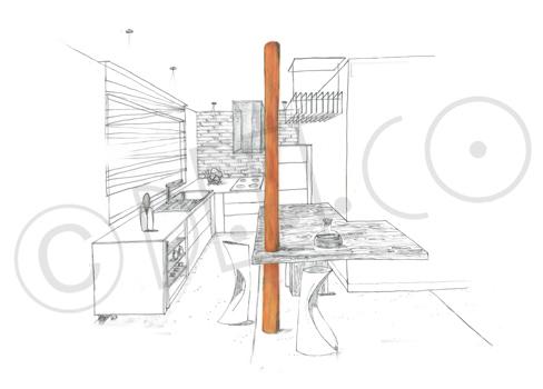 d coration photos projets porte folio r alisations bourg en bresse m con villefranche sur sa ne. Black Bedroom Furniture Sets. Home Design Ideas
